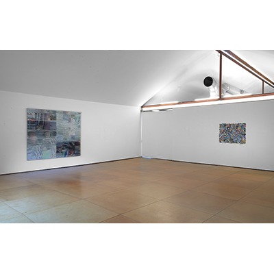 https://pazdabutler.com/upload/exhibitions/_-title/DSC_8922edit.jpeg