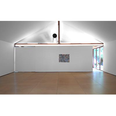 https://pazdabutler.com/upload/exhibitions/_-title/DSC_8907edit.jpeg