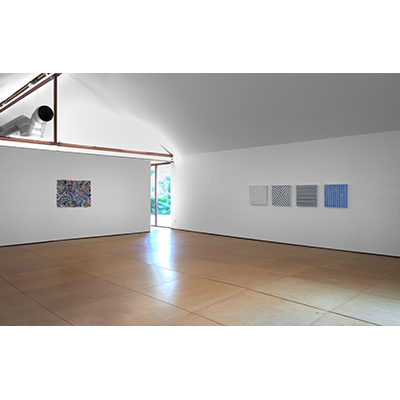 https://hirambutler.com/upload/exhibitions/_-title/DSC_8901.jpeg