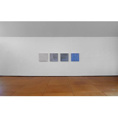 https://hirambutler.com/upload/exhibitions/_-title/DSC_8897.jpeg