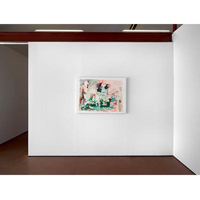 https://hirambutler.com/upload/exhibitions/_-title/CF169316.jpeg