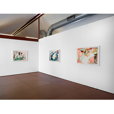 https://pazdabutler.com/upload/exhibitions/_-title/CF169326.jpeg