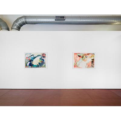 https://hirambutler.com/upload/exhibitions/_-title/CF169312.jpeg