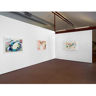 https://hirambutler.com/upload/exhibitions/_-title/CF169322.jpeg