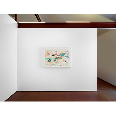 https://hirambutler.com/upload/exhibitions/_-title/CF169320.jpeg