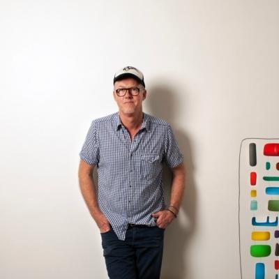 Matt Magee feature in Cultured Magazine