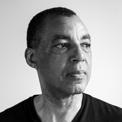 Rick Lowe interviewed in Gagosian Quarterly, Summer 2021