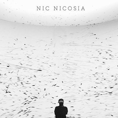 Nic Nicosia Monograph Reviewed In Photo-Eye