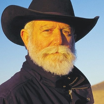 James Turrell Interview With Arts + Culture Magazine On Holograms Exhibition